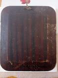Икона Иверская, фото №12