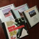 Сборники Super Instrumental - 9 CD, фото №3