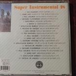 Сборники Super Instrumental - 9 CD, фото №12