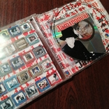 Jamiroquai 2000 Collection - CD, фото №4