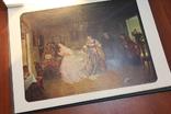 Русская живопись XIX века, фото №11