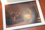 Русская живопись XIX века, фото №12