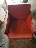 Кресла 2 шт. Требуют восстановления, фото №11