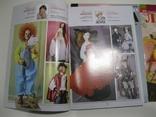 Журналы Модна лялька, фото №3