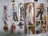 Журналы Модна лялька, фото №5