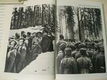 Г.К.Жуков Воспоминания и размышления в 2-х книгах, фото №5