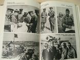 Г.К.Жуков Воспоминания и размышления в 2-х книгах, фото №7
