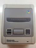 Nintendo Super Famicom SNES, фото №2