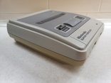 Nintendo Super Famicom SNES, фото №4