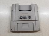 Перехідник під Nintendo Game Boy, фото №2