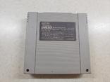 Перехідник під Nintendo Game Boy, фото №3