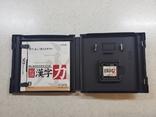 Картридж Nintendo DS, фото №4