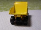 модель машины, фото №6