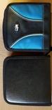 Два холдера для дисков на 40и48шт, фото №4