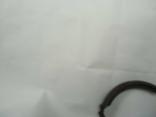 Кольцо под майолику до потолочных керосиновых ламп№2, фото №7
