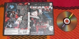 DVD PS2 Последний кадр 1 3, фото №2