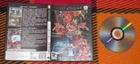DVD PS2 Соул Калибур 2 3, фото №2
