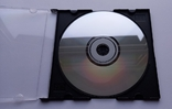 АЛИБИ.Отражение души. CD, 2006., фото №4
