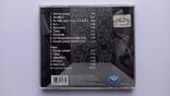 Гайтана. Капли дождя. CD., фото №3