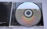 Гайтана. Капли дождя. CD., фото №6