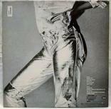Diana Ross - Swert Away - 1984. (LP). 12. Vinyl. Пластинка. Holland. Club Edition., фото №4