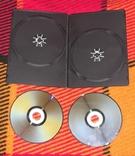 DVD Film Врач, фото №3