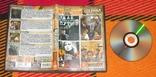 DVD Film Мужской сериал 4 в 1, фото №2