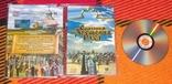 DVD Film Хрещення Русі, фото №2