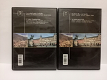 MADRID. desde ei aire. DVD 1-2-3-6-9-11., фото №6