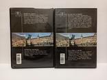 MADRID. desde ei aire. DVD 1-2-3-6-9-11., фото №8
