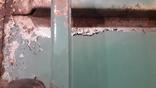 ЛТЗ Большой грузовик жесть, фото №12