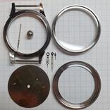 Комплект для Молнии 3602,3603 или ЧК-6, фото №4