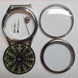 Комплект для Молнии 3602,3603 или ЧК-6, фото №5