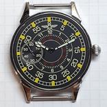 Комплект для Молнии 3602,3603 или ЧК-6, фото №6