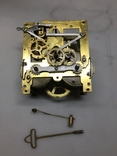 Механизм FMS, фото №3