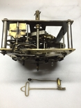 Механизм FMS, фото №8