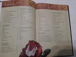 Домашний сыр, творог, йогурт, масло и другие продукты из молока., фото №5