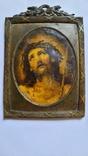 Иисус в терновом венце, фото №2