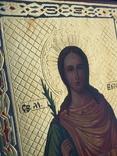 Икона Вера, фото №5