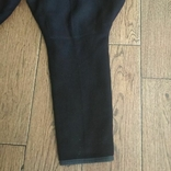 Старинное галифе из сукна, фото №10