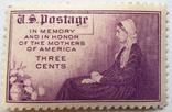 """""""В честь всех матерей Америки"""" 1935 р., фото №2"""