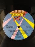 LP ELO OLIVIA NEWTON-JOHN Xanadu gf ois италия, фото №3