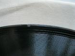 Пластинка патефонная 20см.Г.Великанова,,В новогоднюю ночь-На свете столько красот,,, фото №6