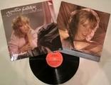 Agnetha Faltskog EX ABBA - Wrap Your Arms Around Me - 1983. Пластинка. Germany, фото №2