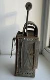 Старовинні лампи, фото №6