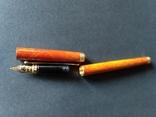 Ручка Diplomat, фото №7
