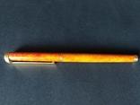 Ручка Diplomat, фото №8