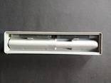 Ручка Parker Vector, фото №3