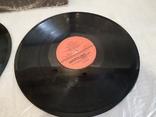 Pink Floyd 2 пластинки, фото №5