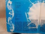 Pink Floyd 2 пластинки, фото №8